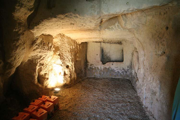 1sebastien_bobinet_cowshed_cellar