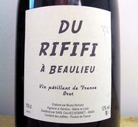 1sebastien_bobinet_rifi-a-beaulieu