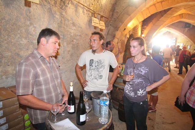 1pet-nat_wine_fair_herve_villemade_kevin