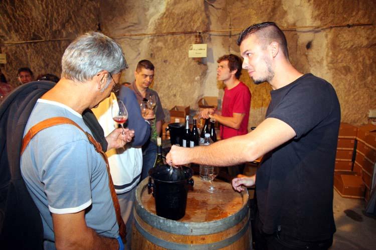 1pet-nat_wine_fair_jeremy_quastana