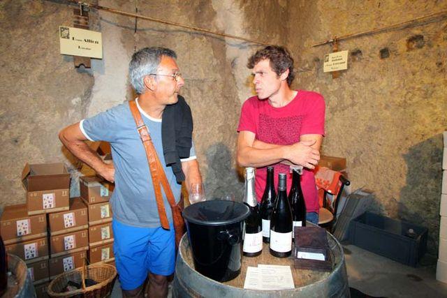 1pet-nat_wine_fair_perrault-jadaud_vouvray