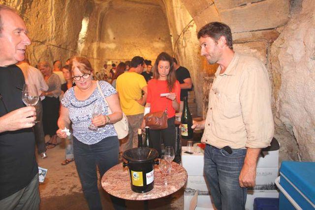 1pet-nat_wine_fair_damien_bureau