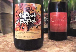 1pet-nat_wine_fair_damien_bureau_saperlipopet