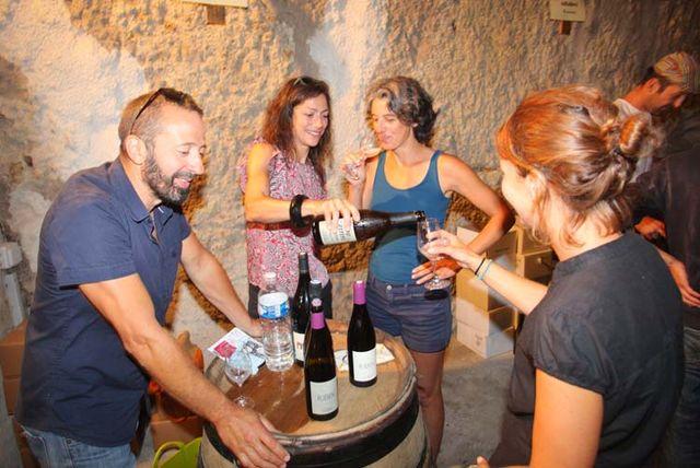1pet-nat_wine_fair_sebastien_bobinet