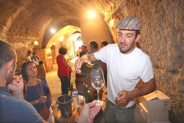 1pet-nat_wine_fair_julien_altaber