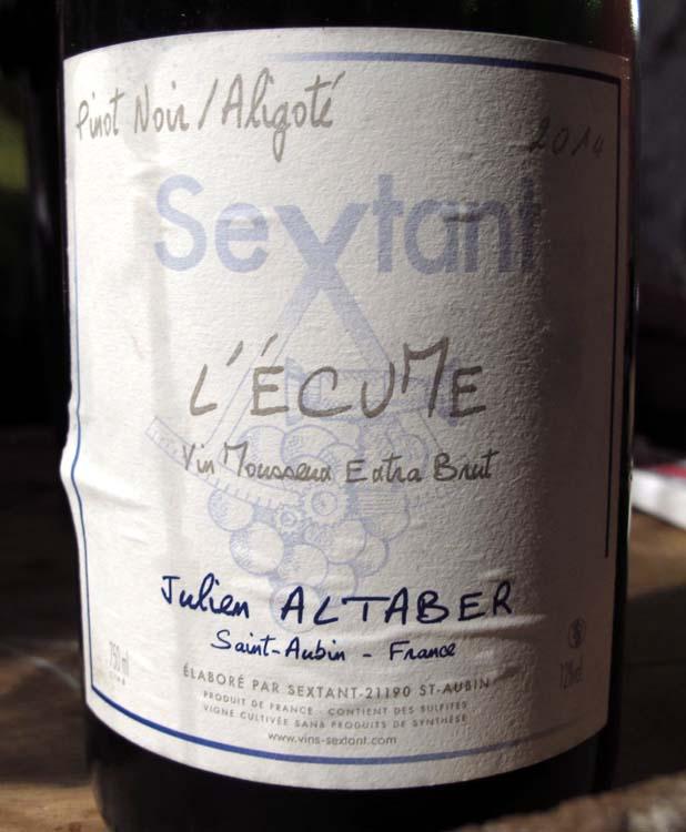 1pet-nat_wine_fair_julien_altaber_lecume
