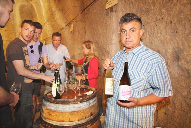 1pet-nat_wine_fair_cueva_mariano_taberner