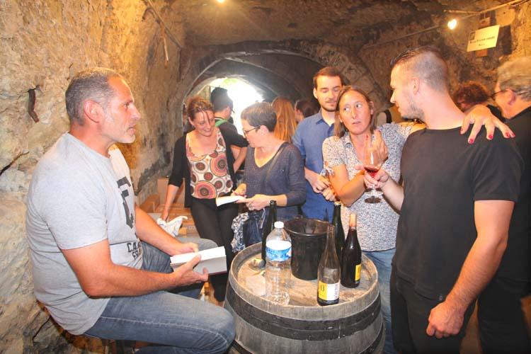 1pet-nat_wine_fair_philippe_delmee