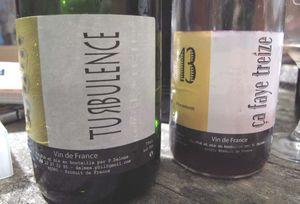 1pet-nat_wine_fair_philippe_delmee_cuvees