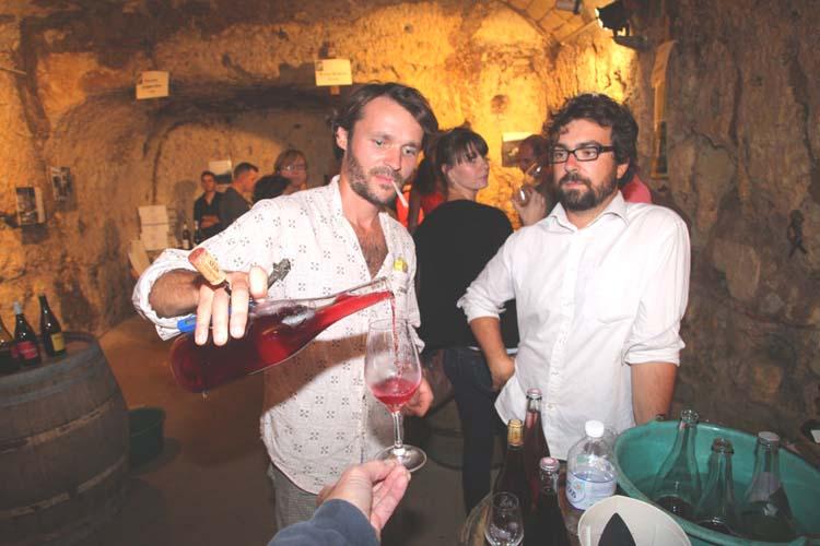 1pet-nat_wine_fair_julien_prevel_montlouis