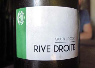 1reynald_heaule_rive-droite_label