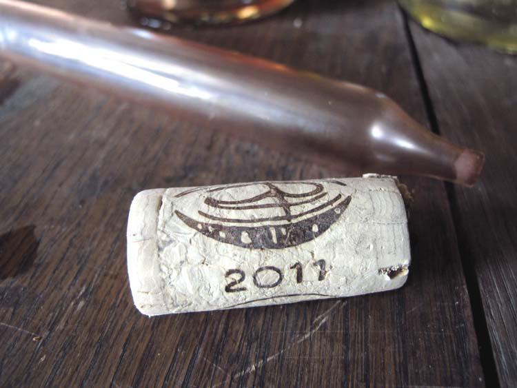 1reynald_heaule_cork_winethief