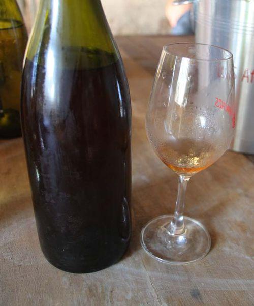 1reynald_heaule_bottle_not-on-market