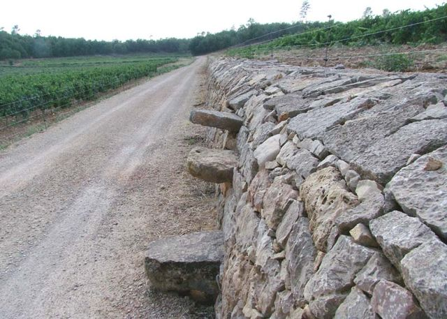 1bergerie_daquino_wall_with_in-built_steps