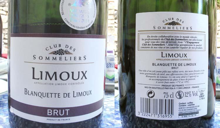1blanquette_limoux_label
