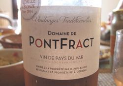 1pontfrac_rose_label