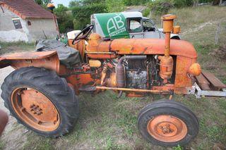1bruno_allion_old_renault_tractor_D22