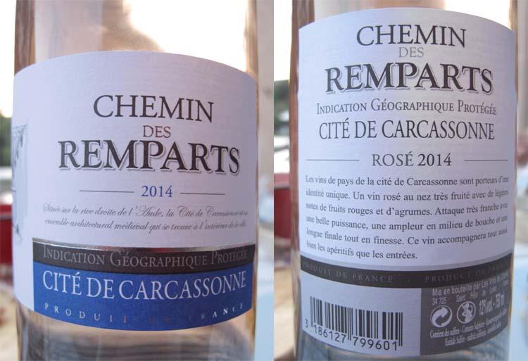 1remparts_carcassonne_rose_labels