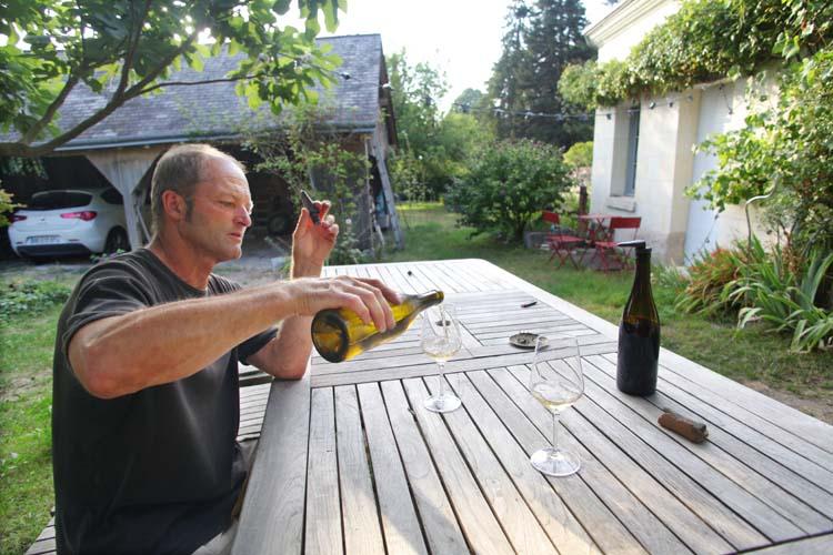 1bruno_allion_tasting_wines