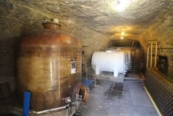 1capriades_faverolles_cellar_tunnel