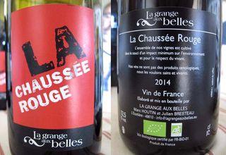1grange-aux-belles_la_chaussee_rouge2014
