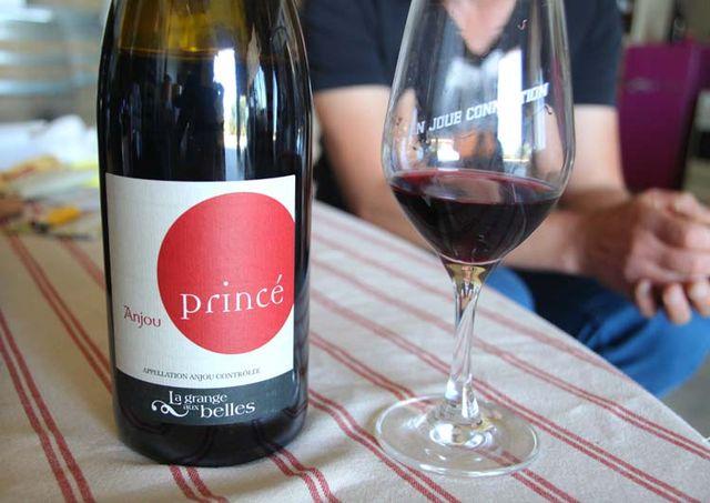 1grange-aux-belles_anjou_prince2013