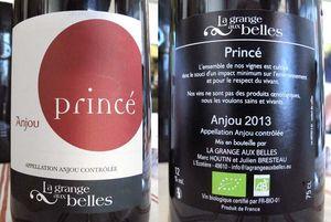 1grange-aux-belles_prince_anjou2013