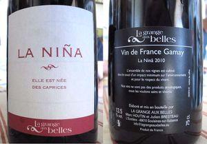 1grange-aux-belles_la_nina2010