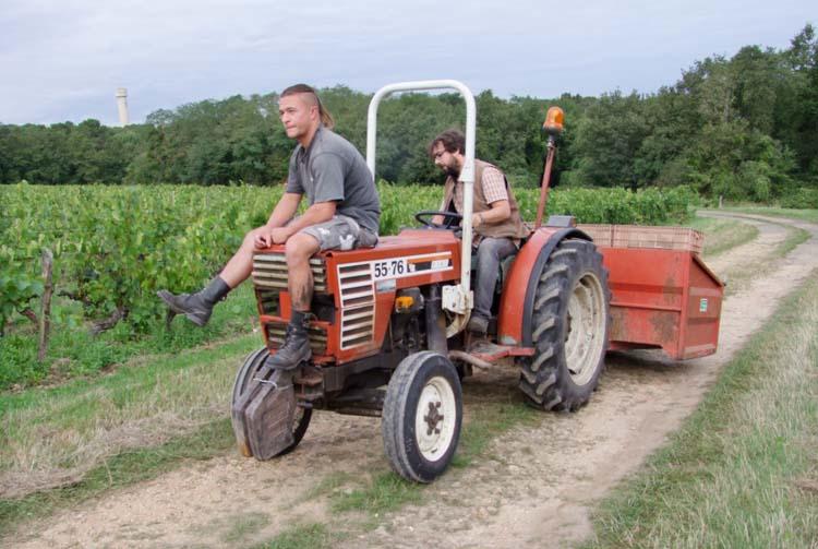 1julien_pineau_box-loaded_tractor