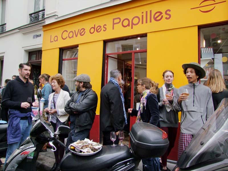 1cave_papilles_party2015