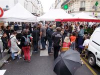 1cave_papilles_street_wine_party