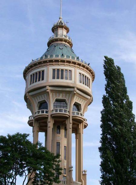 1budapest_margit_sziget_tower