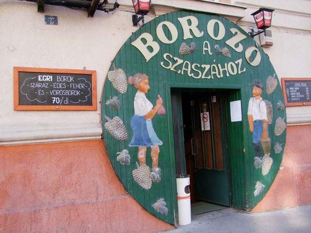 1budapest_borozo_wine_bar