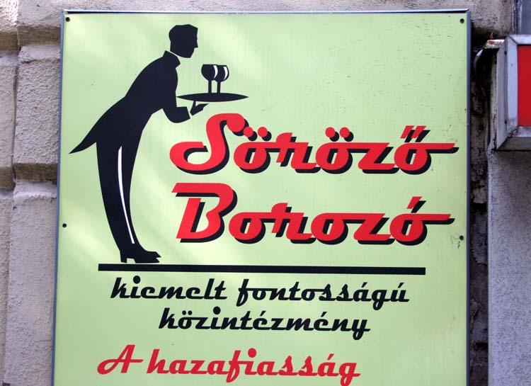 1budapest_sorozo_borozo_bartok_bela