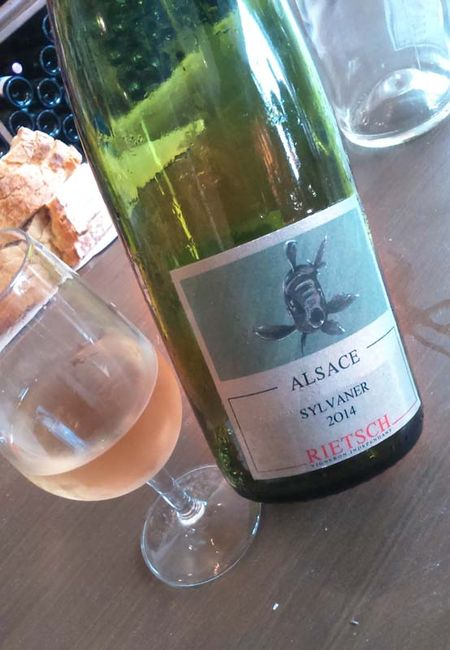 1cave_papilles_wine_party_rietsch_sylvaner2014