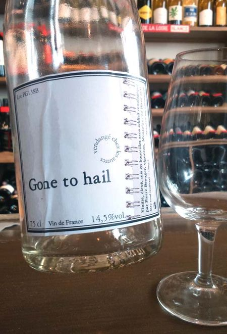 1cave_papilles_wine_party_gone-to-hail_beauger