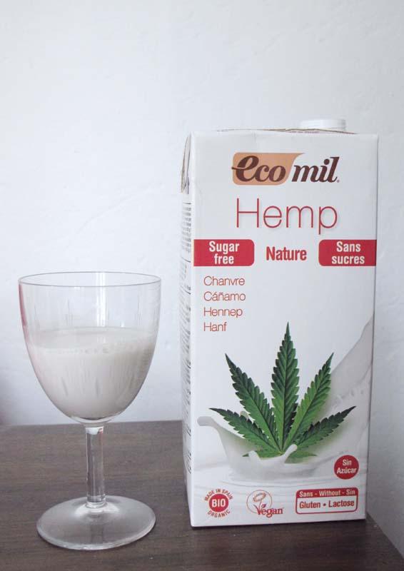 1hemp_milk