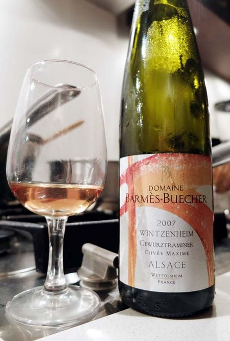 1barmes-buecher_wintzenheim2007