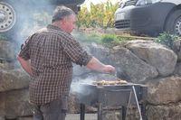 1yvon_metras_pressing__dutraive_barbecue