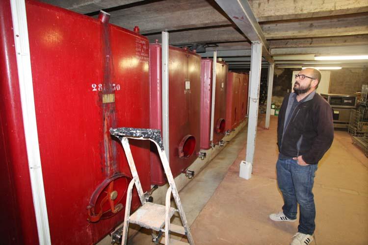 1david-beaupere_storage_cellar