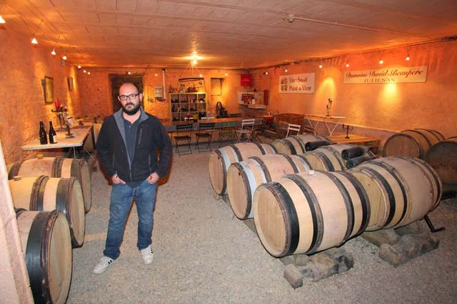 1david-beaupere_barrel_room