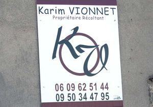 1karim_vionnet_sign