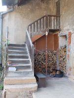 1julie_balagny_stairs