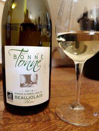 1marcel_grillet_beaujolais_blanc2014