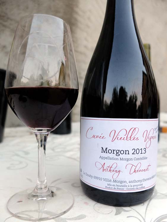 1anthony_thevenet_morgon_old_vines2013
