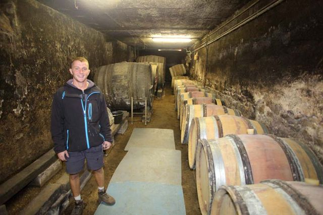 1anthony_thevenet_barrel_cellar