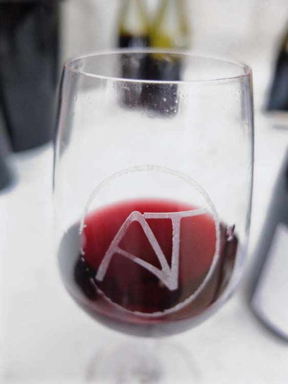1anthony_thevenet_AT_glass
