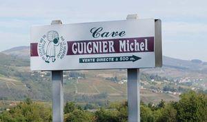 1michel_guignier_vauxrenard_road_sign