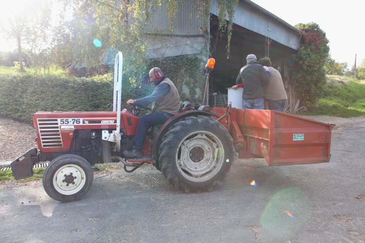 1biodynamics501_laurent_tractor_tank