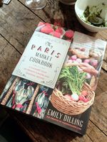 1emily_dilling_cookbook